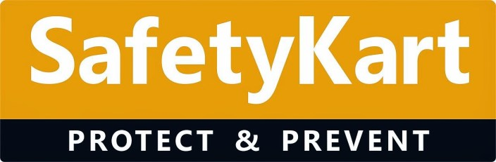 Online Shopping Website Review: Safetykart.com