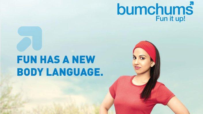 Brand Alert! | Bumchums – Women Casual Wear