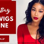 How To Buy Best Wigs Online?