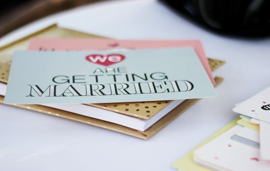 Generate Fancy Fonts for Wedding Cards with Small Text Generator