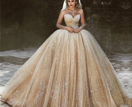 Most Popular Wedding Dress Silhouettes Styles Makeup Review And Beauty Blog,Wedding Dresses For Tall Curvy Brides