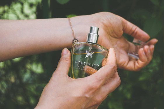 How To Get The Most From Your Perfume