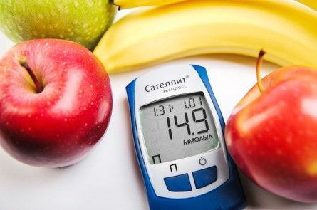 Are Exercise And Lifestyle Changes Enough To Control Blood Sugar Levels (1).jpg