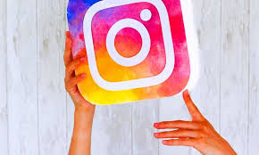 What is the Best Time to Post on Instagram 2020