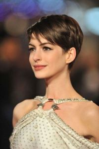 Hottest Haircut For Women With Images (3).jpg