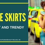 Petite Skirts – Latest and Trendy
