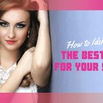 How to Identify Which is The Best Makeup for Your Skintone?