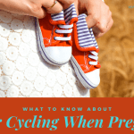 What to Know About Indoor Cycling When Pregnant?