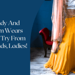 Insanely Trendy And Comfy Bottom Wears You Need To Try From Lifestyle Brands, Ladies!