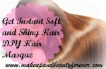 How to get smooth silky hair Here are  the best remedies