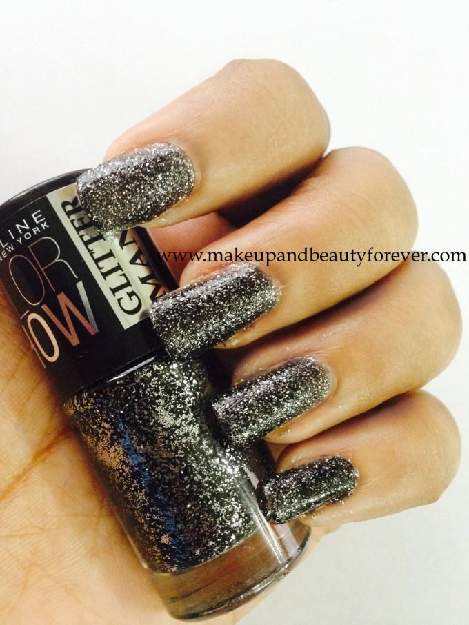 maybelline_glitter_mania_black