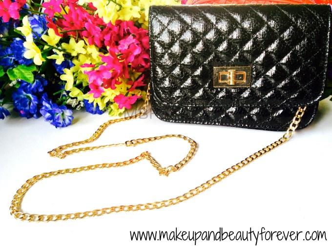 miss-bennett-handbag-india