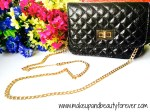 New Handbags :)