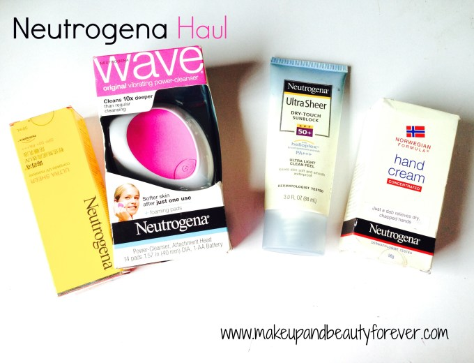 Neutrogena-products-india