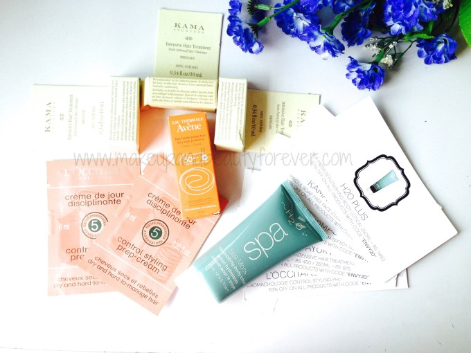 july-2014-my-envy-box