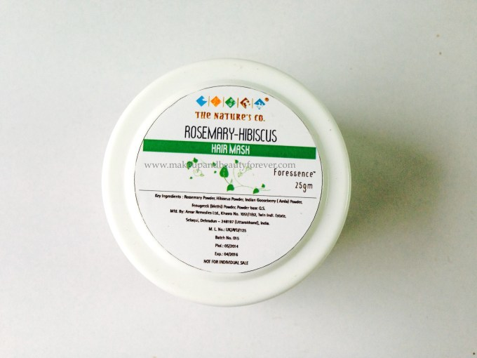 the-natures-co-rosemary-hibiscus-hair-mask