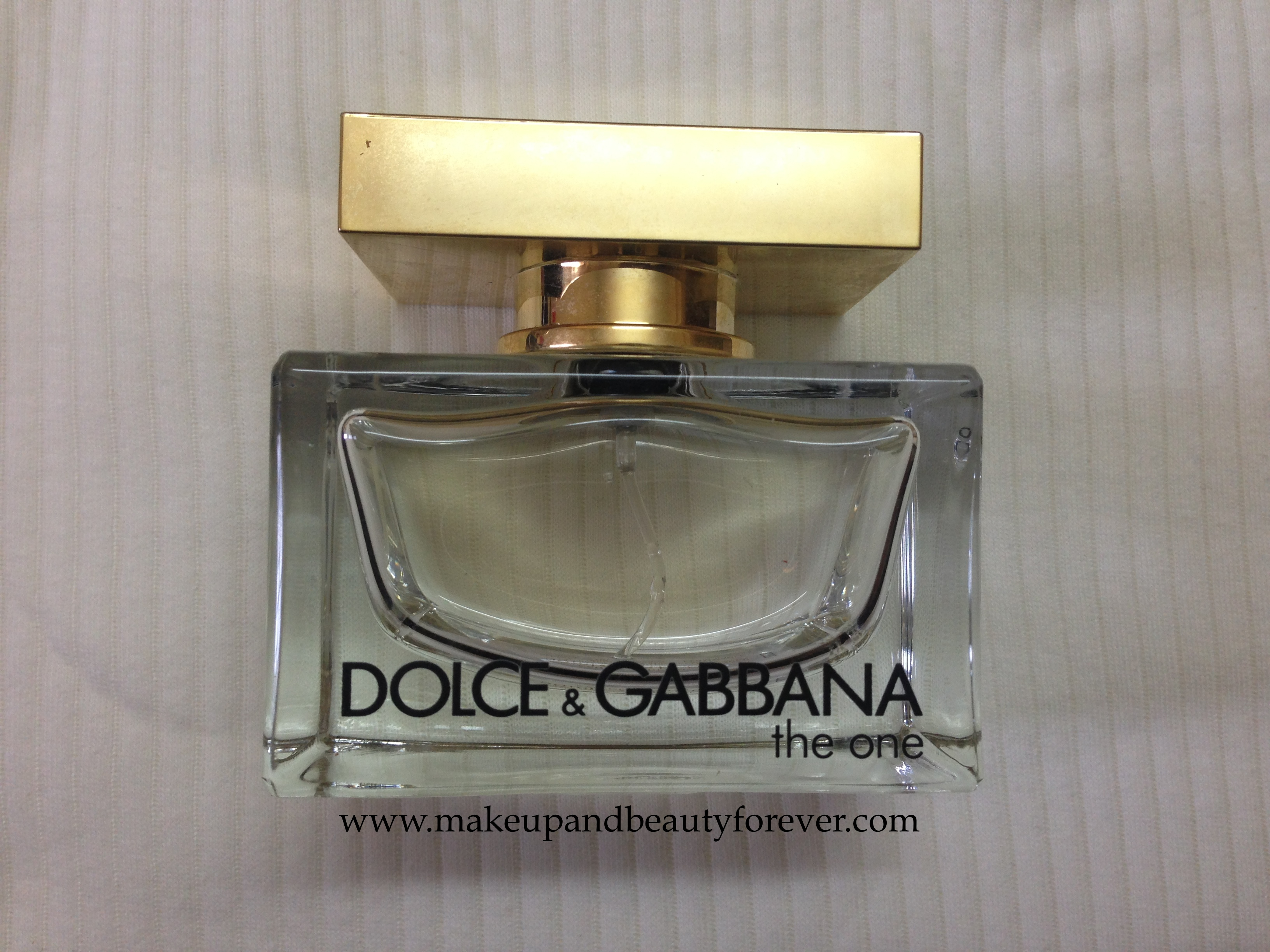 Dolce and gabbana the one perfume for women dolce and gabbana intense