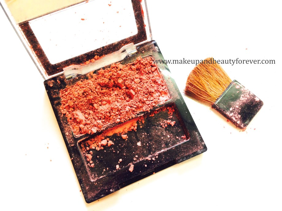 How to Fix a broken Blush or Eyeshadow DIY fine