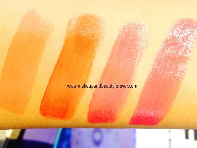 Bourjois Shine Edition Lipstick 1,2,3 Soleil Bourjois Shine Edition Lipstick Rouge Making Of Bourjois Shine Edition Lipstick Famous Fuchsia Bourjois Shine Edition Lipstick Grenade In colours