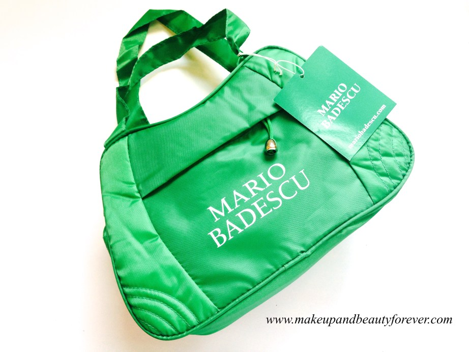 Mario Badescu Best Products available India Acne