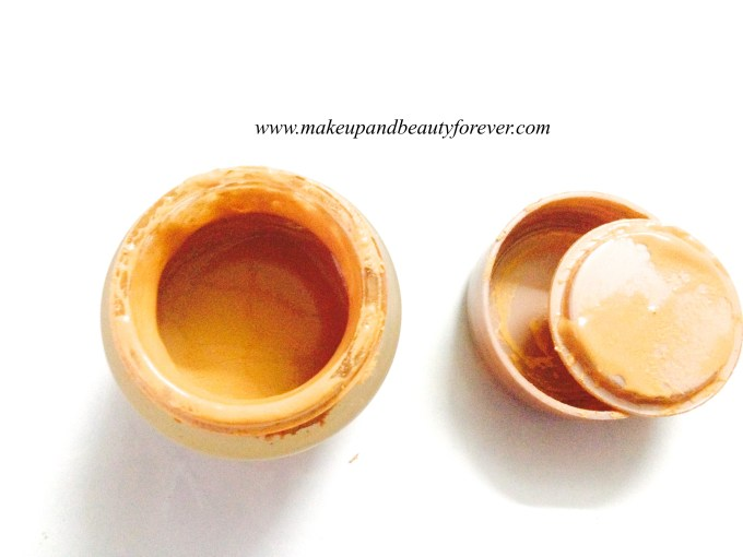 Lakme Face Magic Daily Wear Souffle Review 2