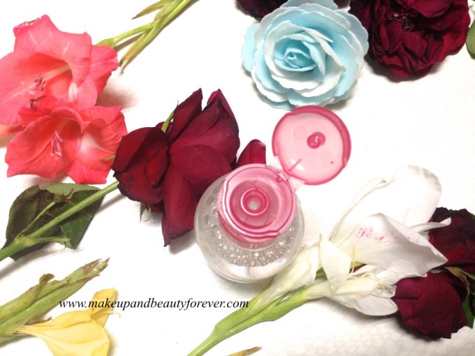 Bioderma Sensible H2O Micelle Solution Review India