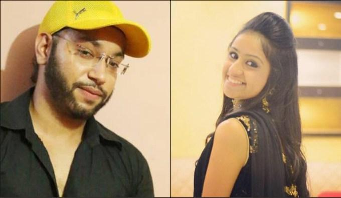 Jasleen Kaur Case incident court Sarvjeet Singh