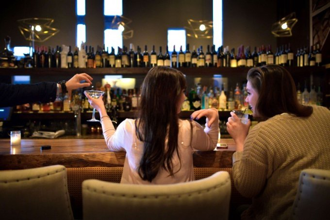 Date Rape Drugs Rohypnol, Ketamine, Gamma Hydroxybutyrate GHB - Some Facts, Effects and Tips on How to stay Safe