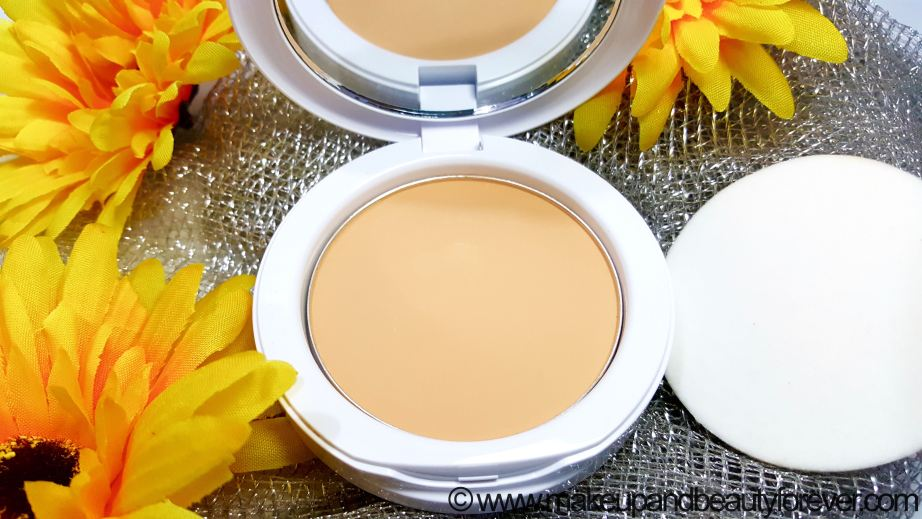 Maybelline White Superfresh 12HR Whitening Perfecting Compact Review Shades Coral Pearl Shell Swatches new
