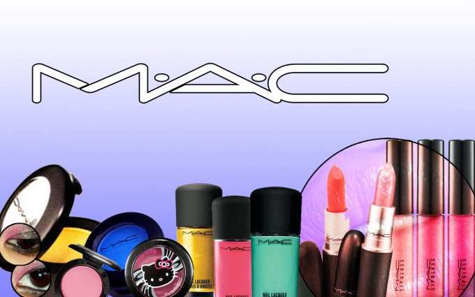 Where to Buy MAC Cosmetics Lipstick and Makeup online in India? - MBF query