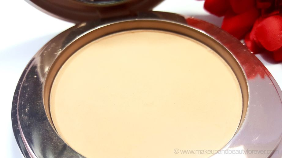 Lakme 9 to 5 Flawless Matte Complexion Compact Review Shades Almond Apricot Melon
