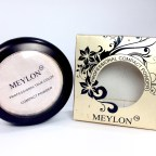 Meylon Paris Compact Powder Review