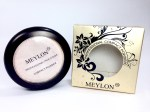 Meylon Paris Compact Powder Review