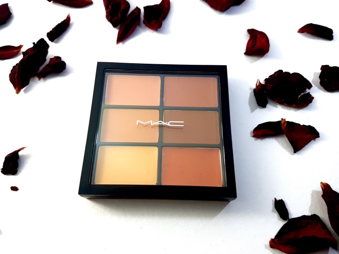 mac-conceal-correct-palette-medium-deep-review-swatches-demo-new-packaging