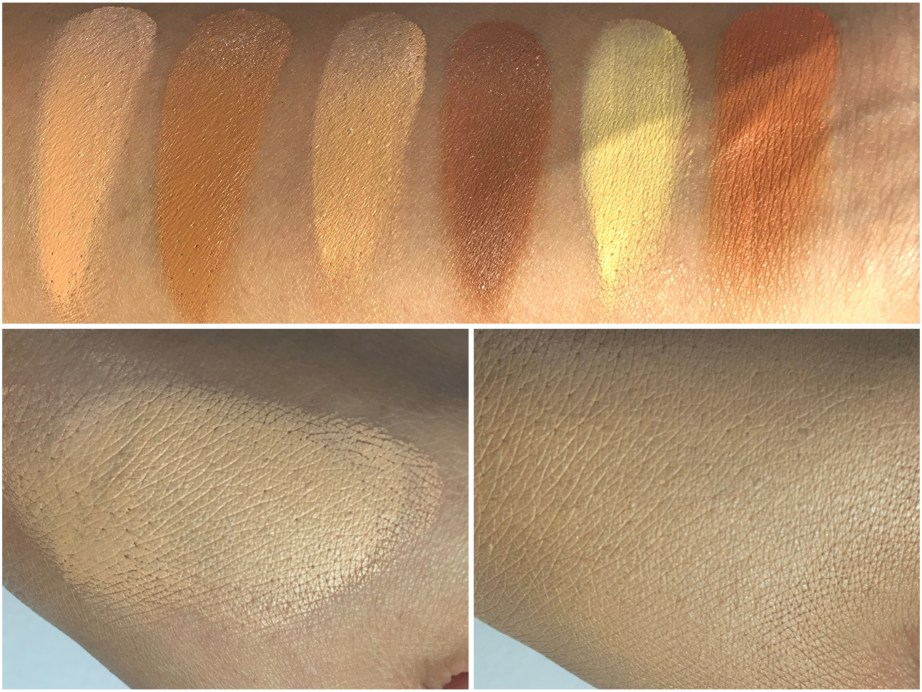 mac-conceal-correct-palette-medium-deep-review-swatches-on-hand