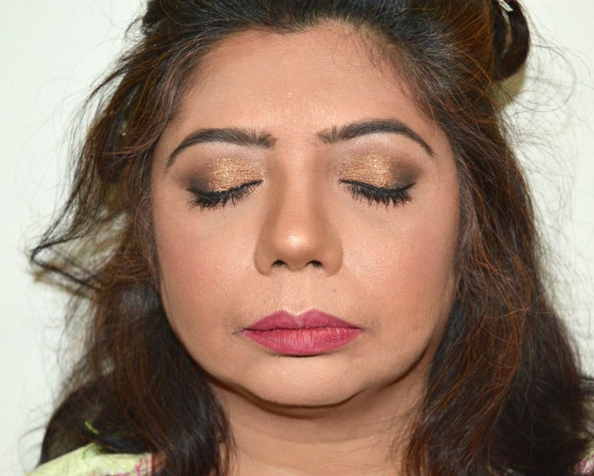 line-lip