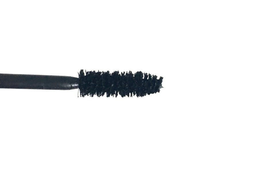 Urban Decay Perversion Mascara Review Applicator