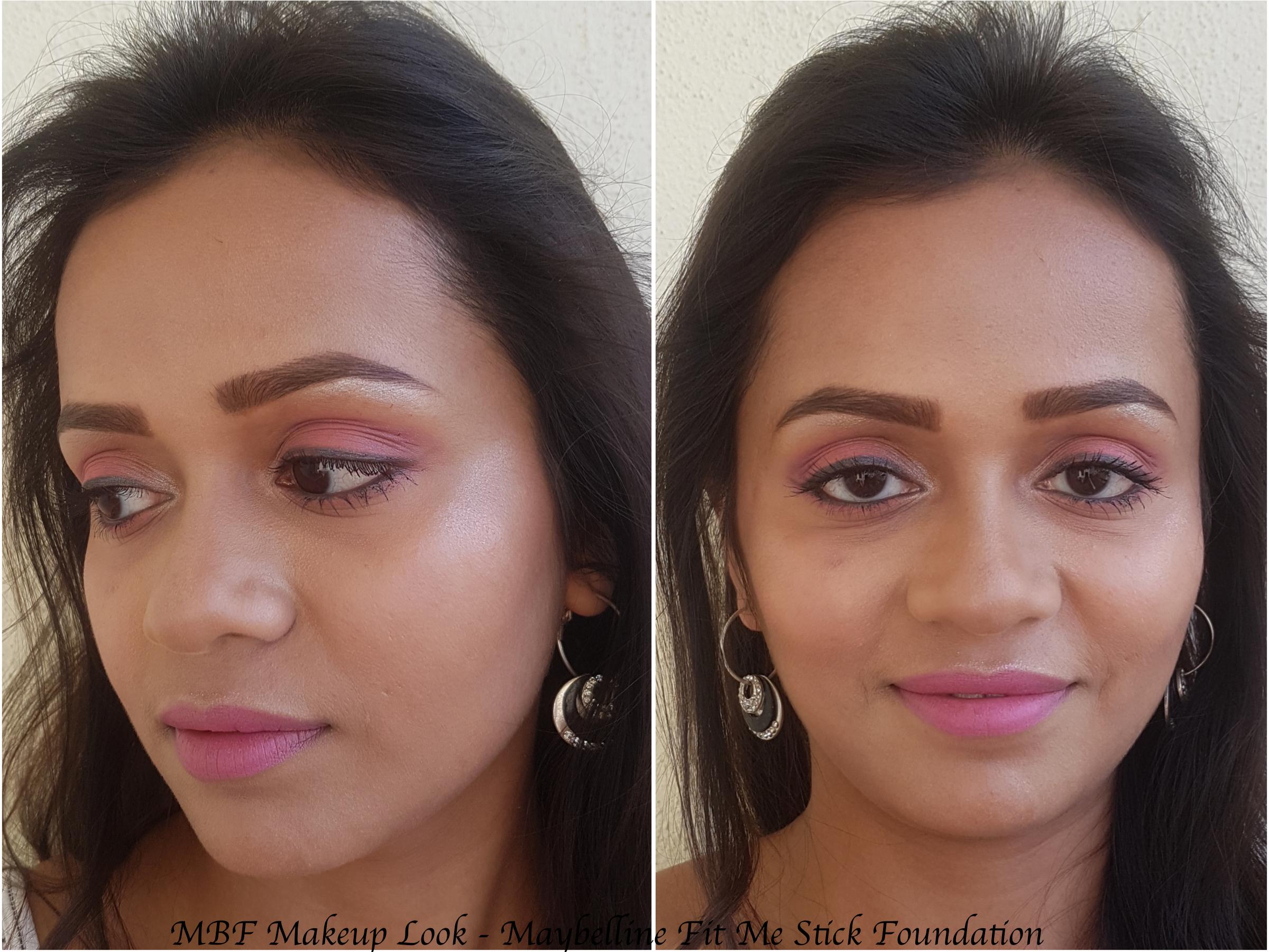 Bridesmaid Chiffon dresses blush pink pictures