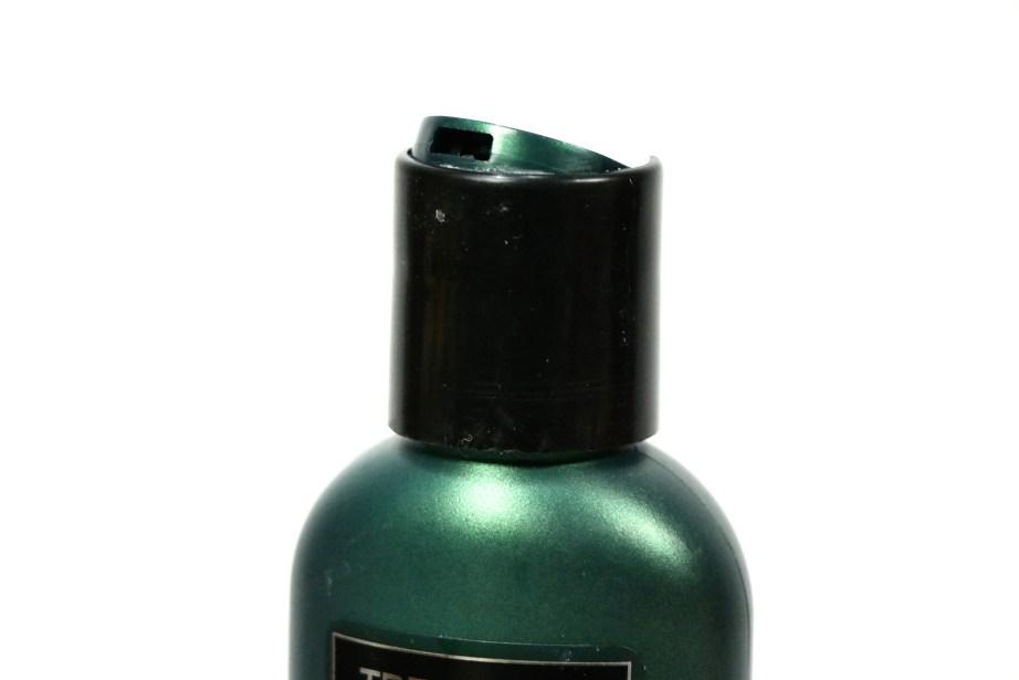 TRESemmé Botanique Detox & Restore Shampoo Review top