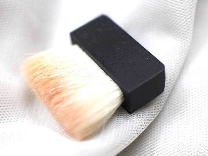 Benefit Sugarlicious Lip & Cheek Kit Brush
