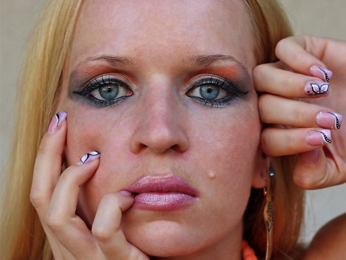 The Controversial Truth What Makeup Really Does to Your Skin 1