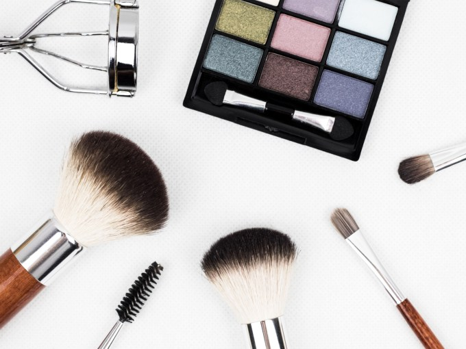 The Controversial Truth What Makeup Really Does to Your Skin