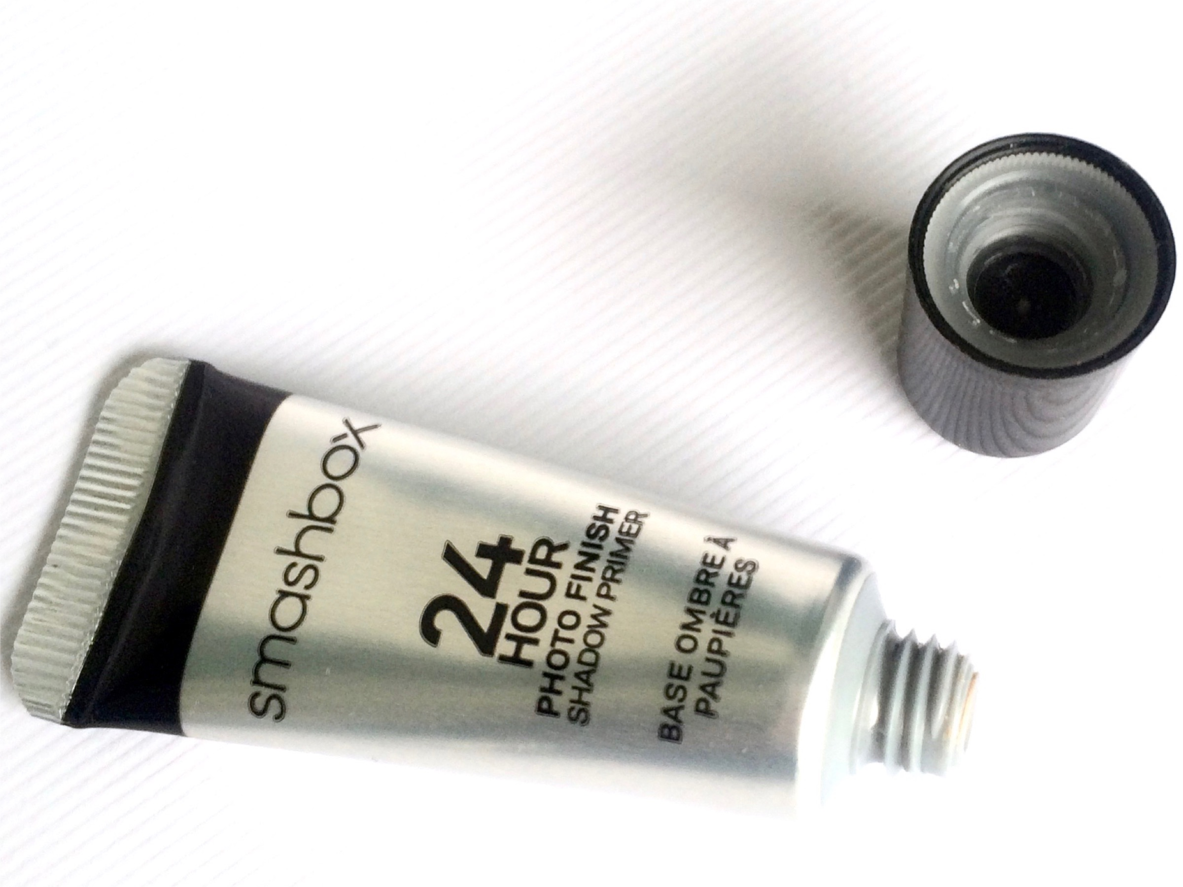 24 Hour Photo Finish Shadow Primer by Smashbox #18