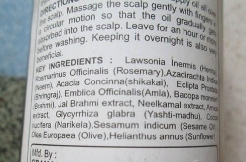 Khadi-Rosemary-and-Henna-Hair-Oil-ingredients