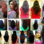 mabh hair growth challenge october 2014 participants