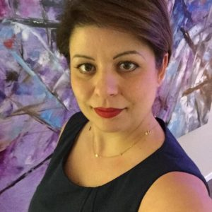 Siviana Albani