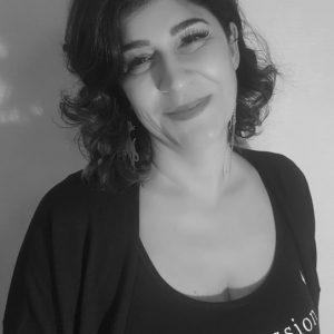 Barbara Negroni