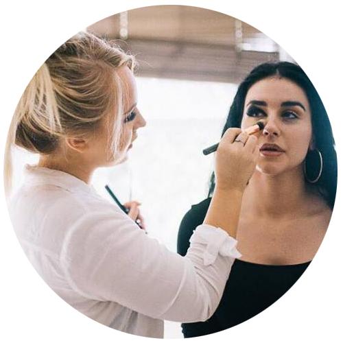 lesson-makeup