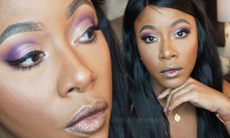Drama Queen Makeup Reviews Makeupviewco