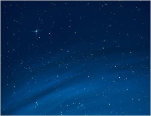 Share a gift -- Name a star